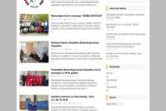 bocarski-savez-vojvodine.org_.rs_
