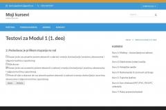mojikursevi.com-online-test
