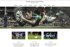 rugbyvojvodina.com-redesign