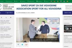 sportzasve.org-redizajn