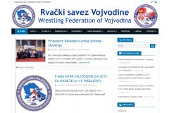 wrestling-vojvodina.org.rs-redizajn