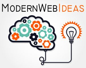 Modern Web Ideas, o nama