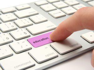 modern web ideas online kursevi