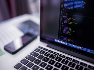 modern web ideas web aplikacije